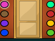 100 Doors Escape 4 Updated