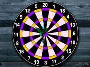 301 Flash Darts