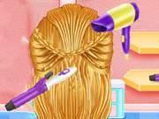 Baby Bella Braided Hair Salon