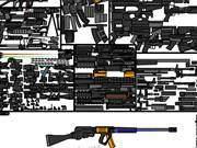 Create A Gun V3.8