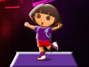 Dora Guittar Time