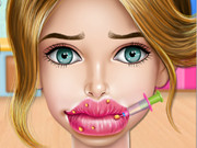 Gardenias Lip Care
