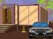 Gfg Find Your Car Key