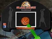 Lebron Basketball  Free Throws