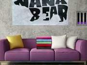Nana Escape