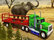 Safari Trucks Differences
