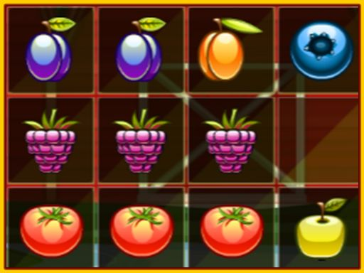 1010 Fruits Farming