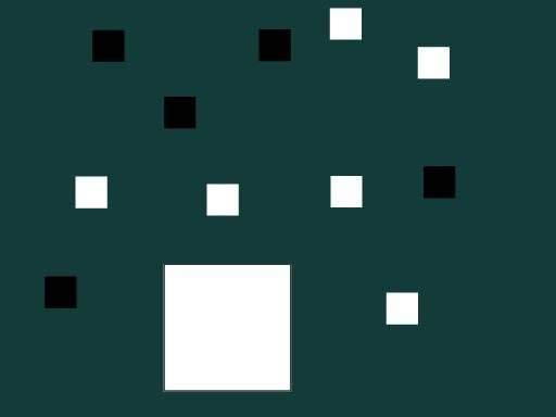 Color Square