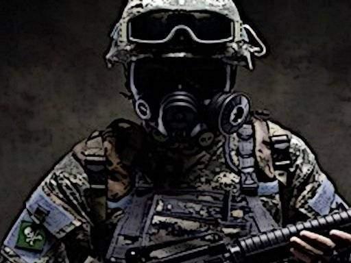CS Schützen