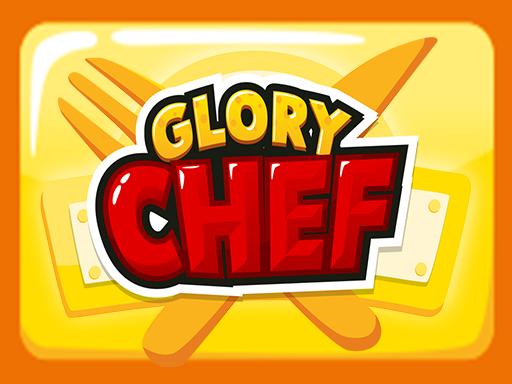 Glory Chef