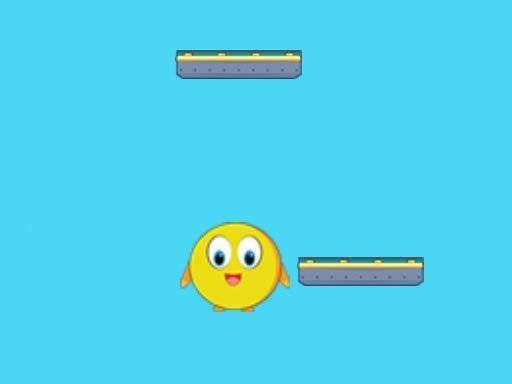 Kara Sky Jump