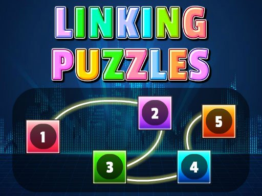 Linking Puzzles