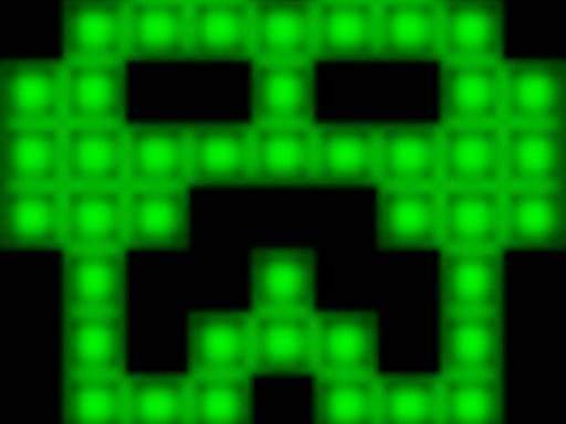 Megavaders