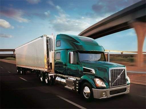 Trucks Slide 2