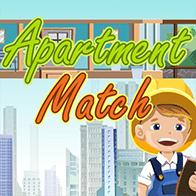 Apartment Match