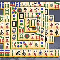 Mahjong Titans Html