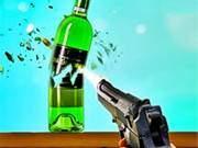 Guns & Bottles
