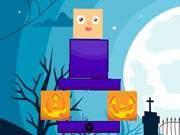 Halloween Smashy Land