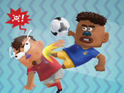 Kopanito All-Stars Soccer