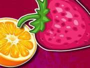 La Tuti La Fruti