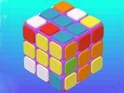 Magic Cube!