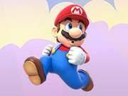 Mario & Banzai
