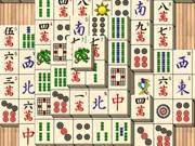 Master Qwan's Mahjong