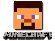 Minecraft Survival
