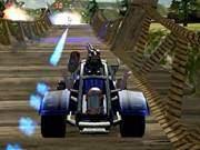 Motor Wars 2