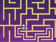Mr Bean Maze