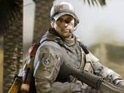 Soldiers 6 – World War Z