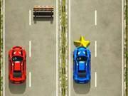 Street Driver