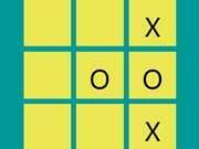 X O Contest