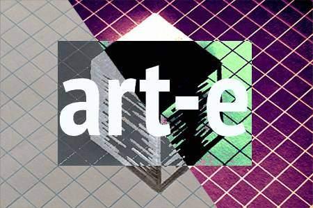 art-e