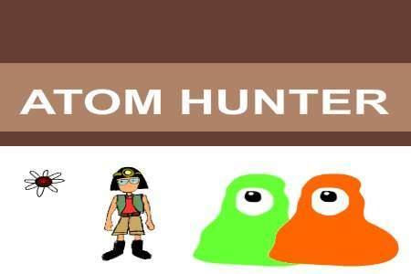 Atom Hunter