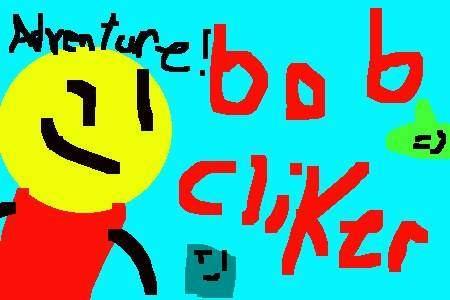Bob Clicker Demo