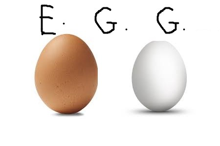 Catch The Egg!