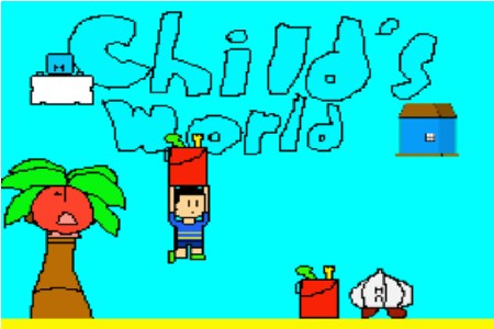 Child»s World