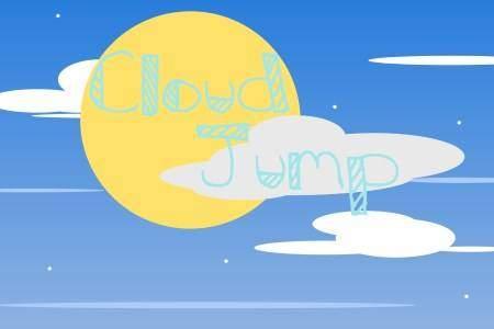 Cloud Jump
