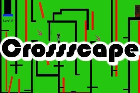 Crossscape