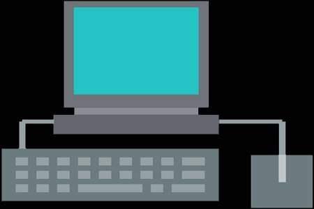 Cyberphobia: a Game