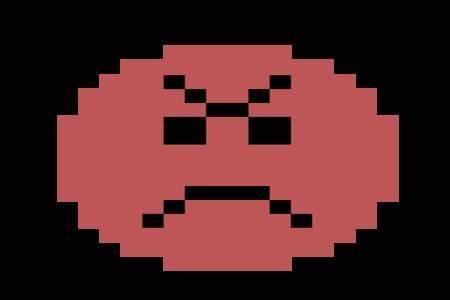 Emoji Tower Defence