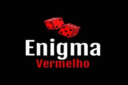 Enigma Vermelho