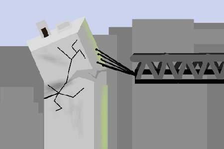 ERROR simulator :)