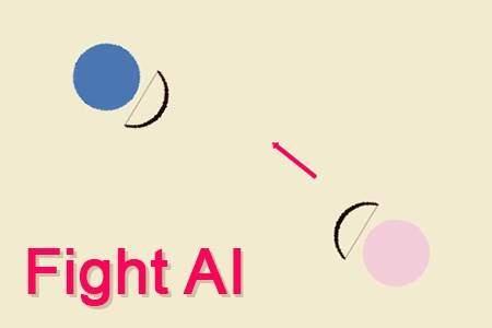 Fight AI