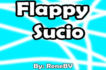 Flappy Sucio