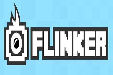 Flinker