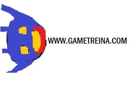 Gametreina1