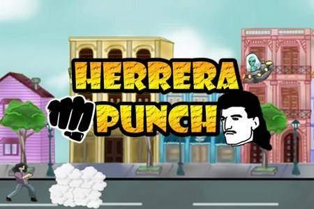 Herrera Punch