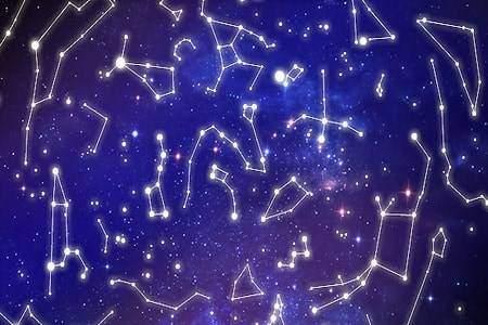 I Spy Constellation